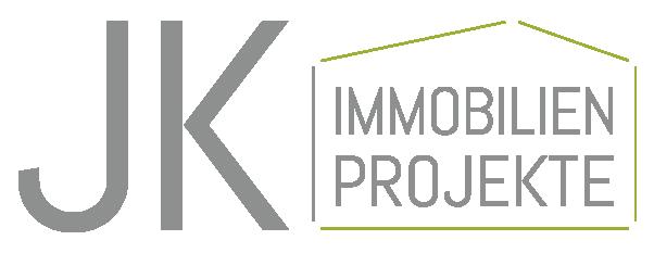 JK Immobilienprojekte